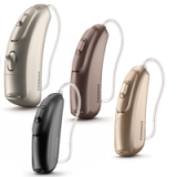 Hearing Aids Locations
