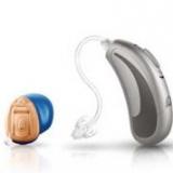 Hansaton Hearing Aids