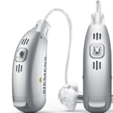 Hearing Aid Information