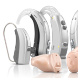 Widex Hearing Aids