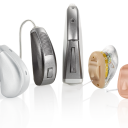 Discount Hearing Aids And Audiologist Offices