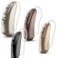 Signia Hearing Aids