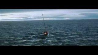 WIDEX UNIQUE: Ocean Challenge