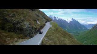 WIDEX UNIQUE: Mountain Challenge