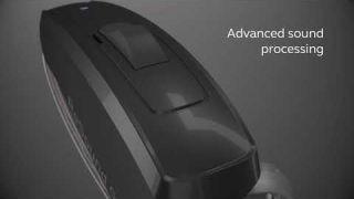 ReSound LiNX Quattro - Overview