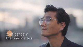 ReSound LiNX Quattro - Unrivaled full spectrum of streaming